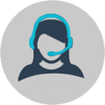 24 HOUR MULTI-LINGUAL CUSTOMER SERVICE SUPPORT
